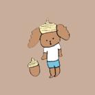 nechi INDUSTRY ( nechi__o_o__ )