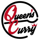 Queen'sCurry クイーンズカレ- ( Queens_Curry )