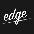 edge ( edgeofficial )