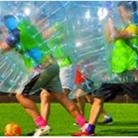 Bubble Soccer ( bubblesoccerza )