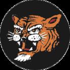 Sugiyama Tiger ( sugiyama_tiger )