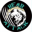 ベアアタック ( bearattackart )