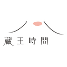 蔵王時間 ( zaojikan )