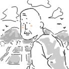 くいしんぼうばんざい ( torilakkumaiko )