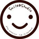 すまいる*工房(ぴん) ( smile_pindot )