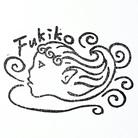 kazefukiko
