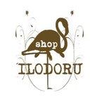 shop ILODORU ( shop_ILODORU )