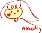 Amoliy  ( amoliy )