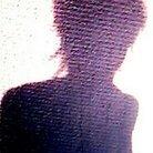 神戸のヒロ ( 7160bon )
