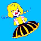 貧乏神 ( _homo_love_ )