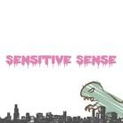 Sensitive Sence ( SensitiveSense )