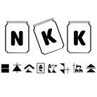 日本公園飲み協会(NKK) ( NKK_official_PR )