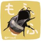 まろやか堂 ( maroyaka_dou )