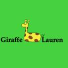 せかいのさかい ( Giraff_WORLD )