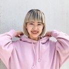ミニマリスト美容師たかぴ ( __takapistant )