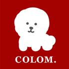 colom-dot