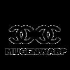 ムゲンワープ ( mugen-warp )