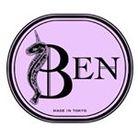 BEN ( ben-original-tokyo )