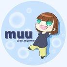 muu ( au_myumm )