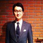 DAISUKE ( Daisuke_M214 )
