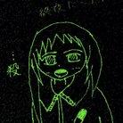 終夜たーん☆@葉桜お兄ちゃん♡ ( Shuya_N_E_ )
