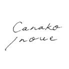 Canako Inoue ( canakoinoue )
