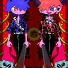 壱 ( ICHI__0111 )