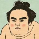 かわちゃん ( thunder69nkawa )