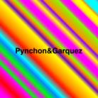 ピンチョン&ガルケス ( Pynchon_and_Garquez )