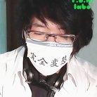 りょたくん@YDN【#専属IR】 ( yuzumk3 )