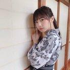 クソ雑魚ゆゆうま ( YuYuma04 )