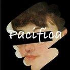 波志 歩ヰ加(パシ フィカ) ( PAC_ThePencils )