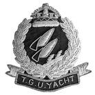 TGU-Sailingteam