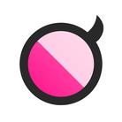 hipopo/Chiptune,Inc. ( Chiptune_inc )