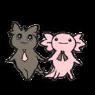 ラオムフルーク ( iguma )