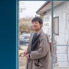 津島 英征 ( Hi_Tsushima )