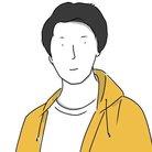 太陽光を始めたいサラリーマン ( Taiyoko1988 )
