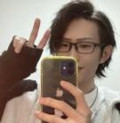 うみつき ( uMitUKi6996 )