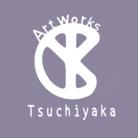 Tsuchiyaka ( tsuchiyaka_01 )