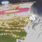 ナナキン@iPhone絵初心者 ( nanakin108 )