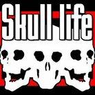 チキン ( skulllife0850 )