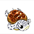 kamenorakuen okayama ( kamenorakuenokayama )