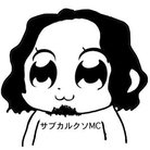 MCししがみ ( ssgm_moc )