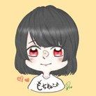 もちねこ@ラ・・・🎬🥀🔱 ( sen_sen_0704 )
