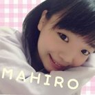 まひろぴょん♡1/8EYESリリース ( mahiro_w44 )