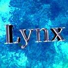 LynxPabu 荒野行動 ( LynxPabu )