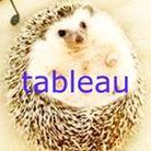 tableau_japon