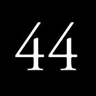 44番ホーム ( 639 )