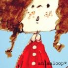 animaloop(アニマループ ) ( animaloop )