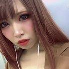 にゃんにゃん ( y_nyan2525 )